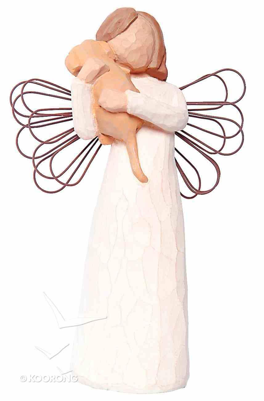 Willow Tree Angel: Angel of Friendship Homeware