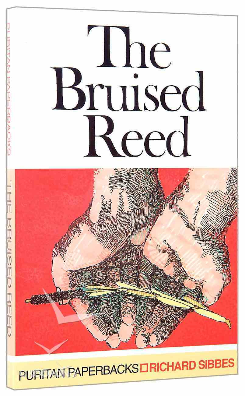The Bruised Reed Paperback