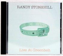 Album Image for Live At Greenbelt - DISC 1