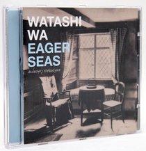 Album Image for Eager Seas - DISC 1