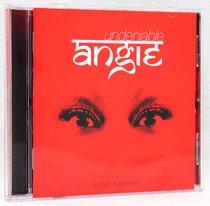 Album Image for Undeniable - DISC 1