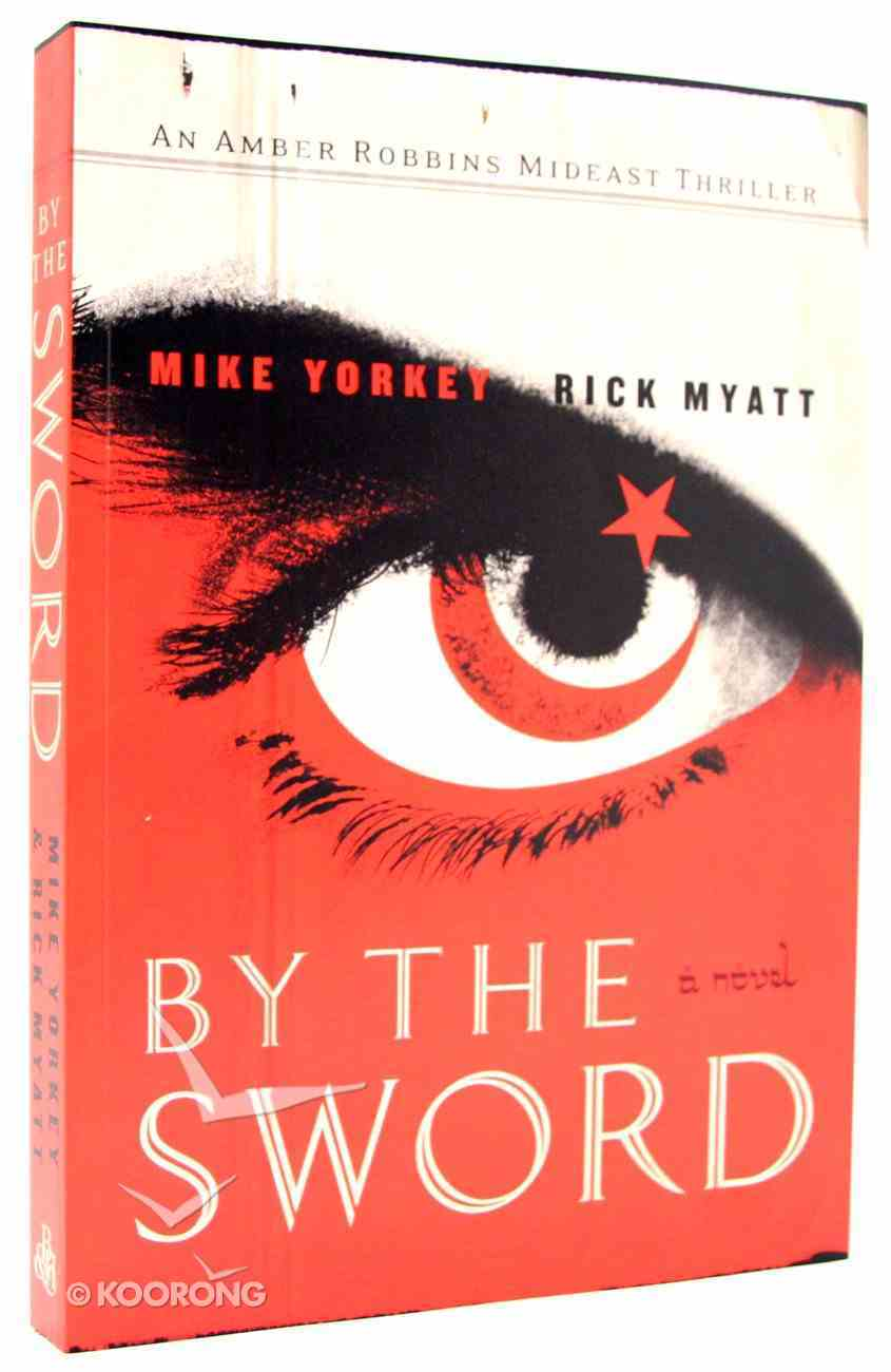 By the Sword Paperback