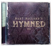 Album Image for Hymned #01 - DISC 1