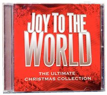 Album Image for Joy to the World - DISC 1