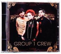 Album Image for Group 1 Crew - DISC 1