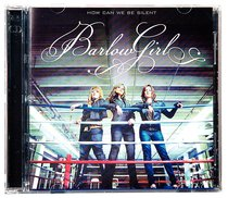 Album Image for How Can We Be Silent (Cd/dvd) - DISC 1