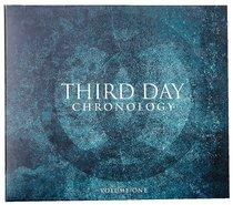 Album Image for Chronology Volume 1 1996-2000 CD & DVD - DISC 1