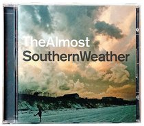 Album Image for Southern Weather - DISC 1