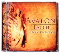 Album Image for Faith: A Hymns Collection - DISC 1