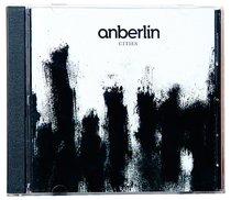 Album Image for Cities - DISC 1