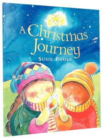 Product: Christmas Journey, A Image