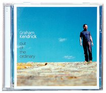 Album Image for Out of the Ordinary - DISC 1