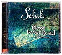 Album Image for Bless the Broken Road: The Duets Album - DISC 1