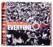 Album Image for Everyone - DISC 1