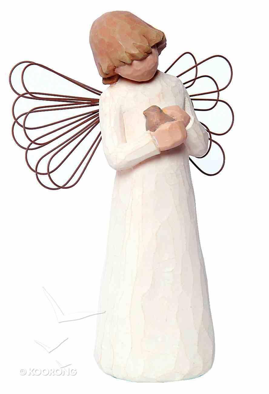 Willow Tree Angel: Angel of Healing Homeware