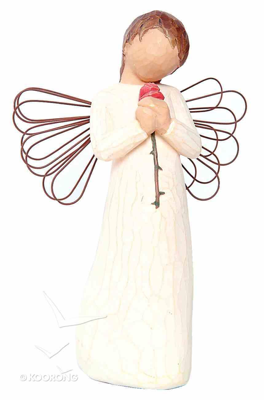 Willow Tree Angel: Loving Angel Homeware