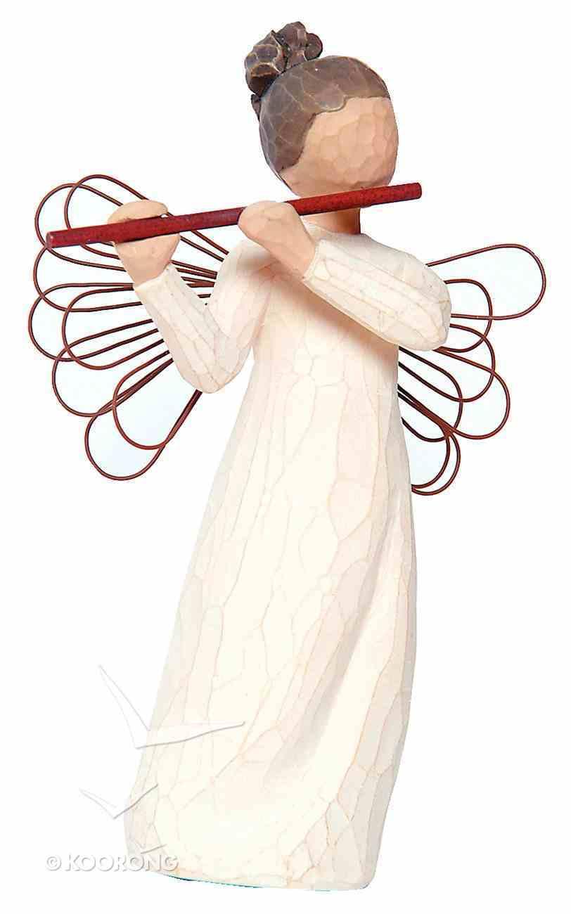Willow Tree Angel: Angel of Harmony Homeware