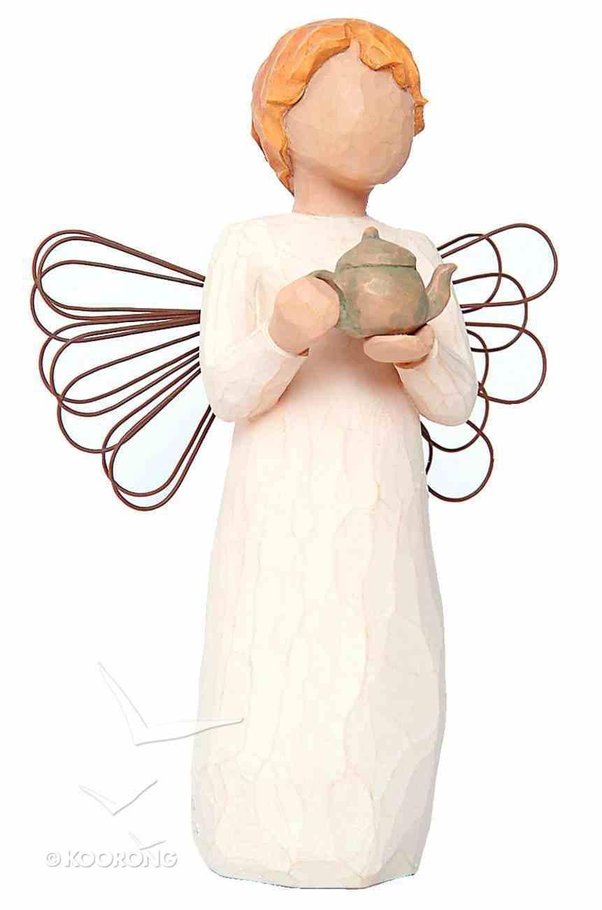 Willow Tree Angel: Angel of the Kitchen Homeware