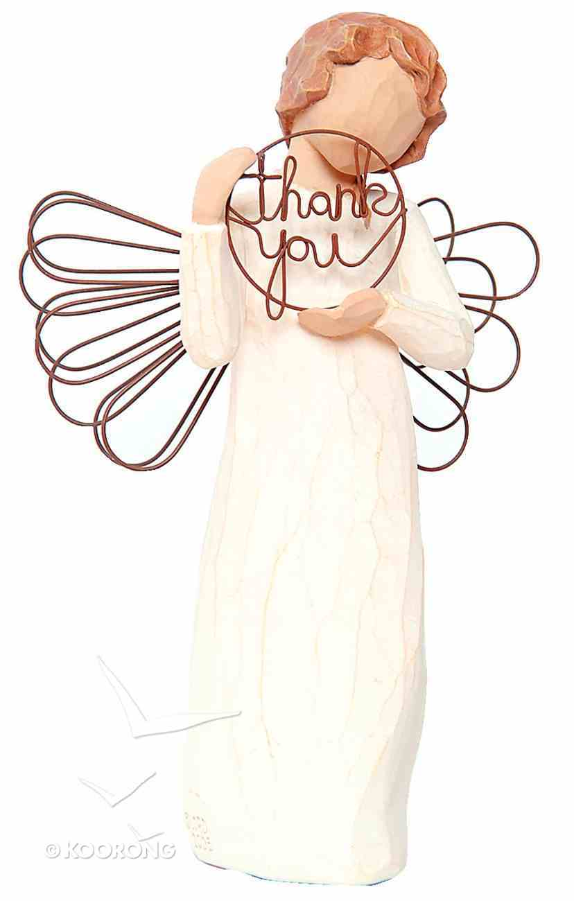 Willow Tree Angel: Just For You Homeware