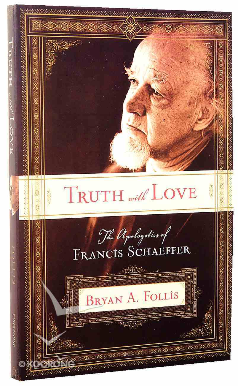 Truth With Love Paperback
