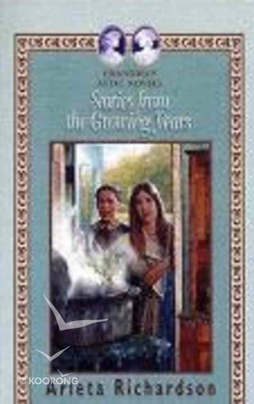 Stories From the Growing Years (#06 in Grandma's Attic Series) Paperback
