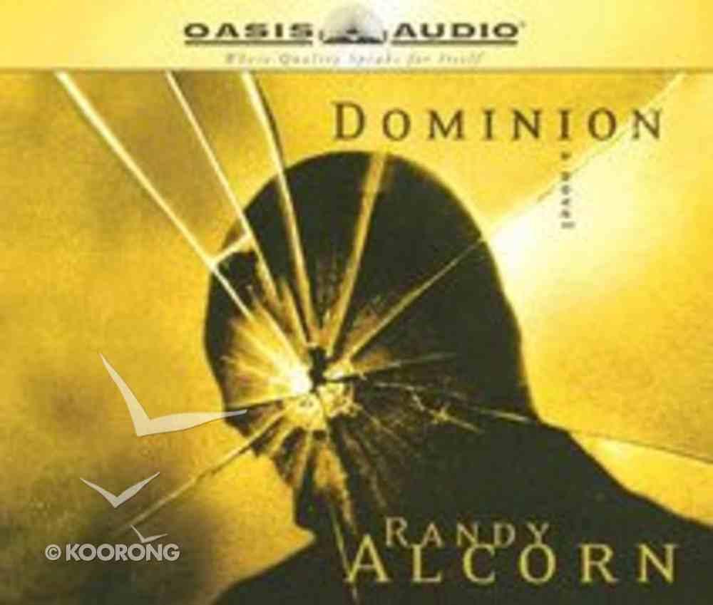 Dominion CD