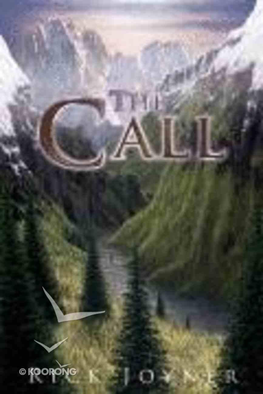 The Call Mass Market