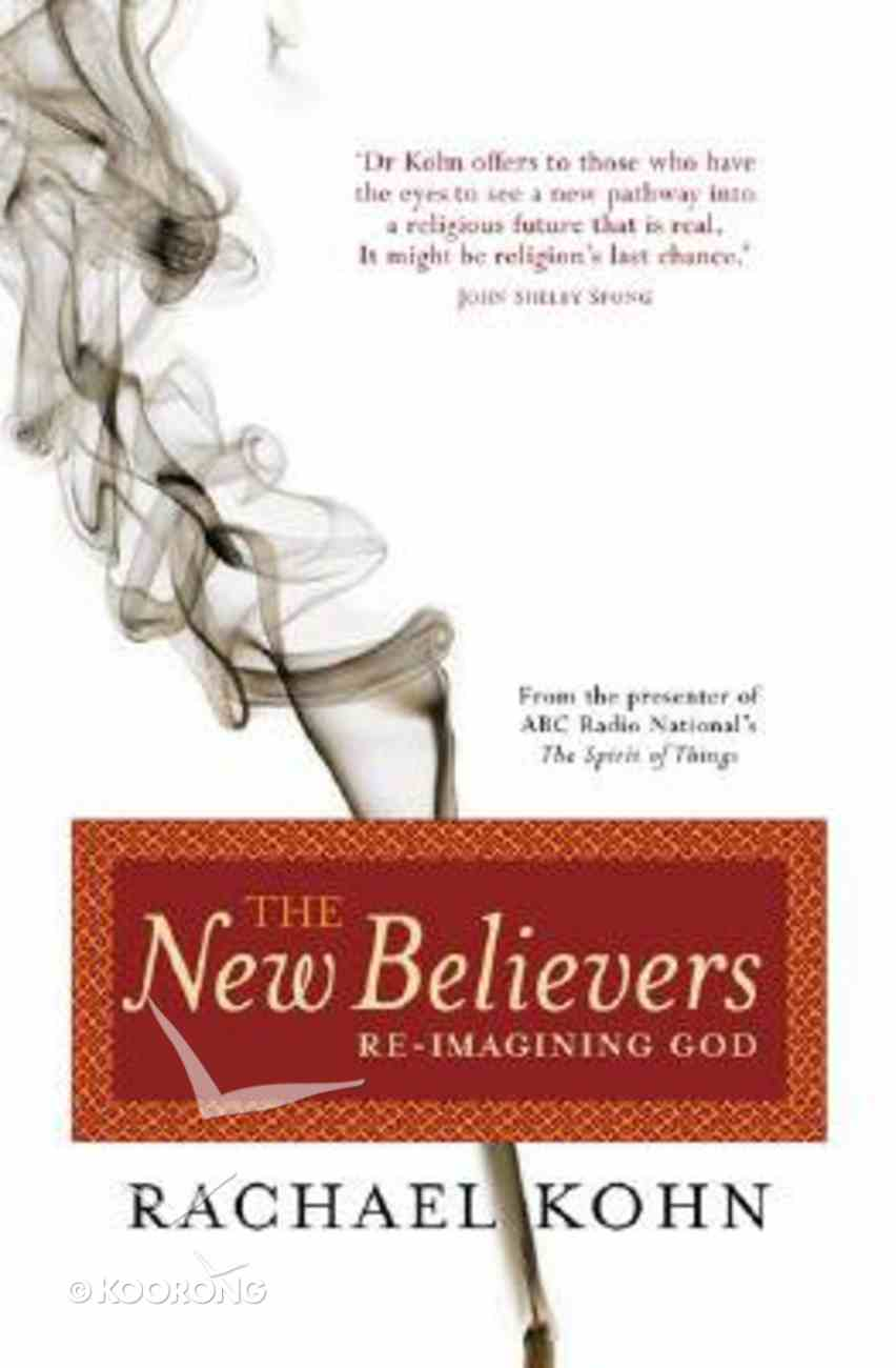 The New Believers Paperback