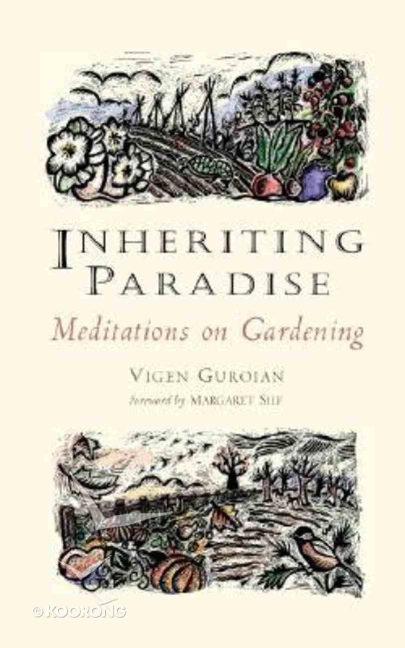 Inheriting Paradise Paperback