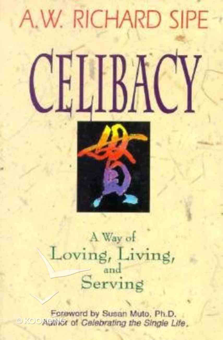 Celibacy Paperback