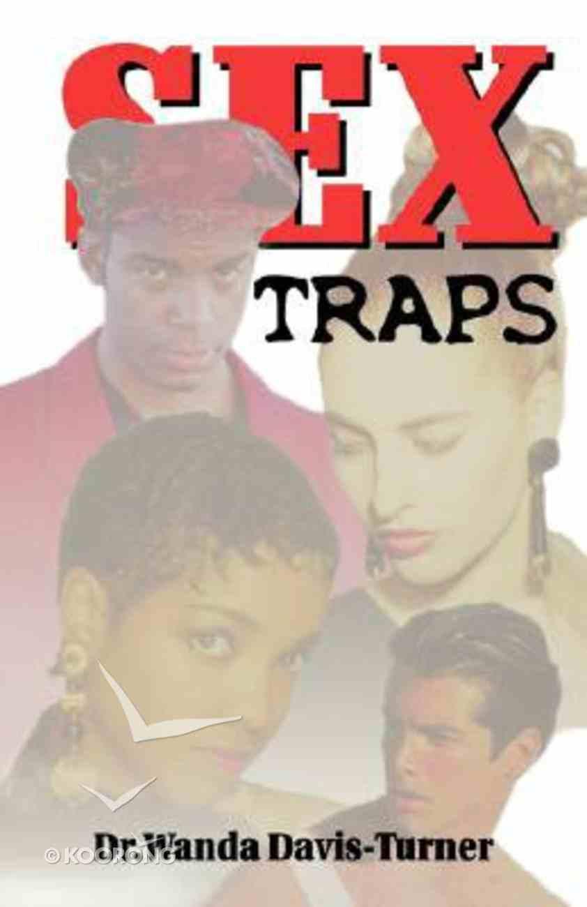 Sex Traps Paperback