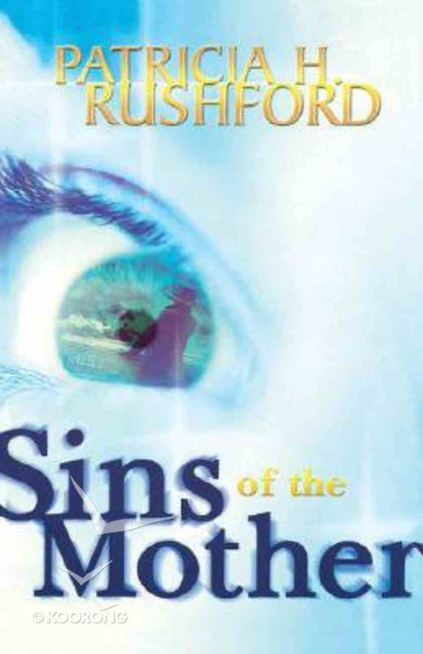 Sins of the Mother Paperback
