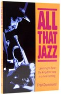 All That Jazz image