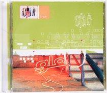 Album Image for Glo - DISC 1