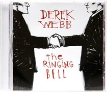 Album Image for Ringing Bell - DISC 1