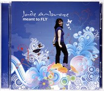 Album Image for Meant to Fly - DISC 1