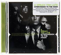 Album Image for Intermission to the Moon - DISC 1