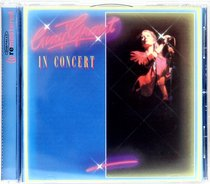 Album Image for In Concert Live Volume 1 - DISC 1