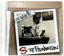 Album Image for Foundation - DISC 1