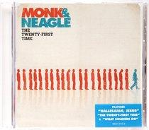 Album Image for Twenty First Time - DISC 1