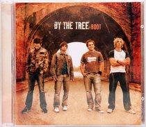 Album Image for Root - DISC 1