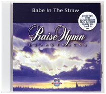 Album Image for Babe in the Straw (Accompaniment) - DISC 1