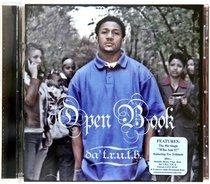 Album Image for Open Book - DISC 1