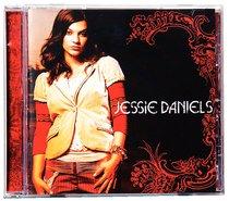 Album Image for Jessie Daniels - DISC 1