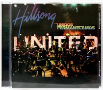 Album Image for Hillsong United 2006: United We Stand Spanish Edition (United Live Series) - DISC 1