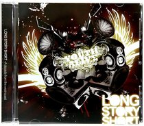 Album Image for Long Story Short - DISC 1