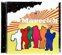 Album Image for Maverick - DISC 1
