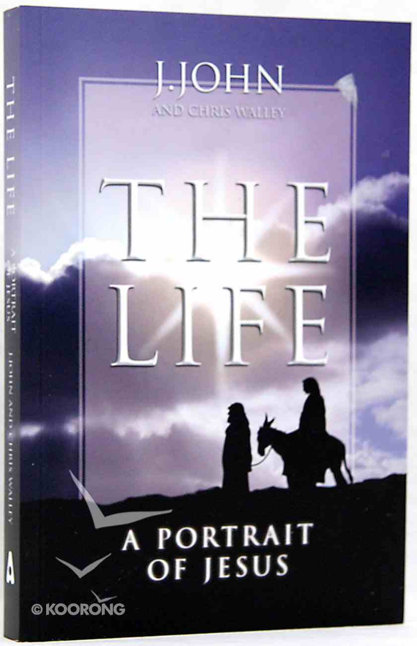 The Life Paperback