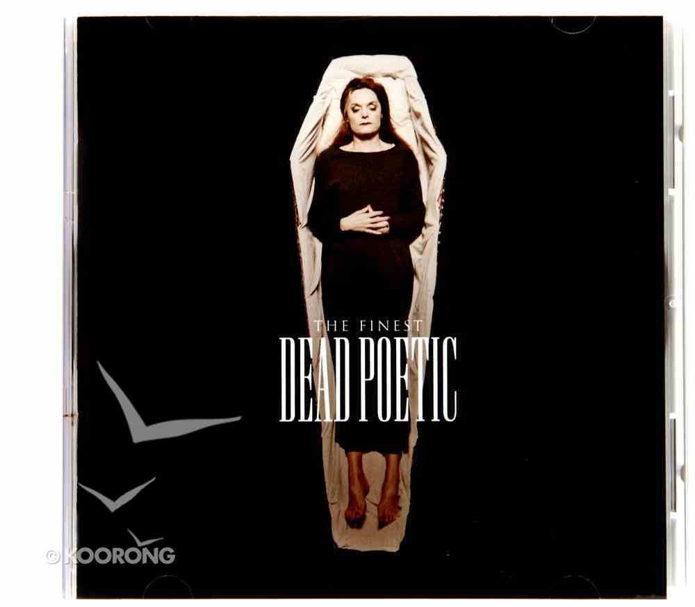 Finest CD