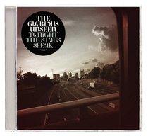 Album Image for Tonight the Stars Speak - DISC 1